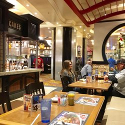 firelight buffet 196 photos 205 reviews buffets 5111 boulder rh yelp com sam's town buffet shreveport sam's town buffet hours