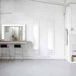 thrashland studios get quote art space rentals 4231 travis st