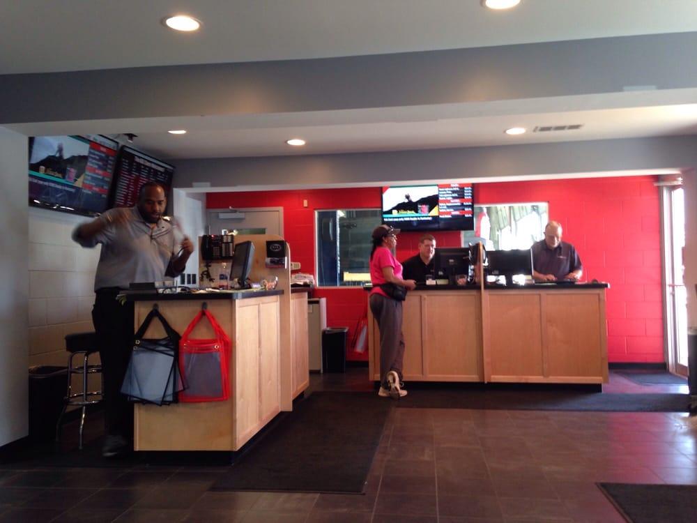 Nice Kia Store East   14 Reviews   Car Dealers   7301 New La Grange Rd,  Louisville, KY   Phone Number   Yelp