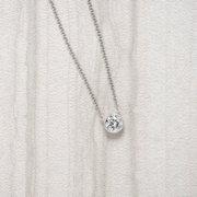 Jareds Jewelry Greenwood Hours 1000 Jewelry Box