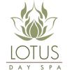 Lotus Day Spa: 1547 E Little Creek Rd, Norfolk, VA