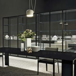 Photo Of Progetti Design Studio   Bethesda, MD, United States.