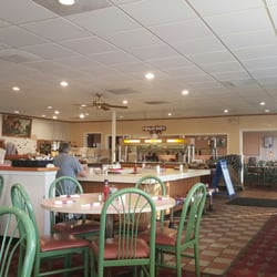 Photo Of Post House Restaurant Oxford Pa United States
