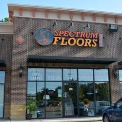 Superb Photo Of Spectrum Floors U0026 Design   Marietta, GA, United States