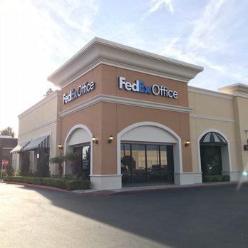 Photo of FedEx Office Print   Ship Center   Orange  CA  United StatesFedEx Office Print   Ship Center   35 Photos   82 Reviews  . Fedex Office Wedding Invitations. Home Design Ideas