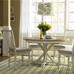 Superbe Photo Of Becku0027s Home Furniture, Gifts And Interiors   Montague, PE, Canada