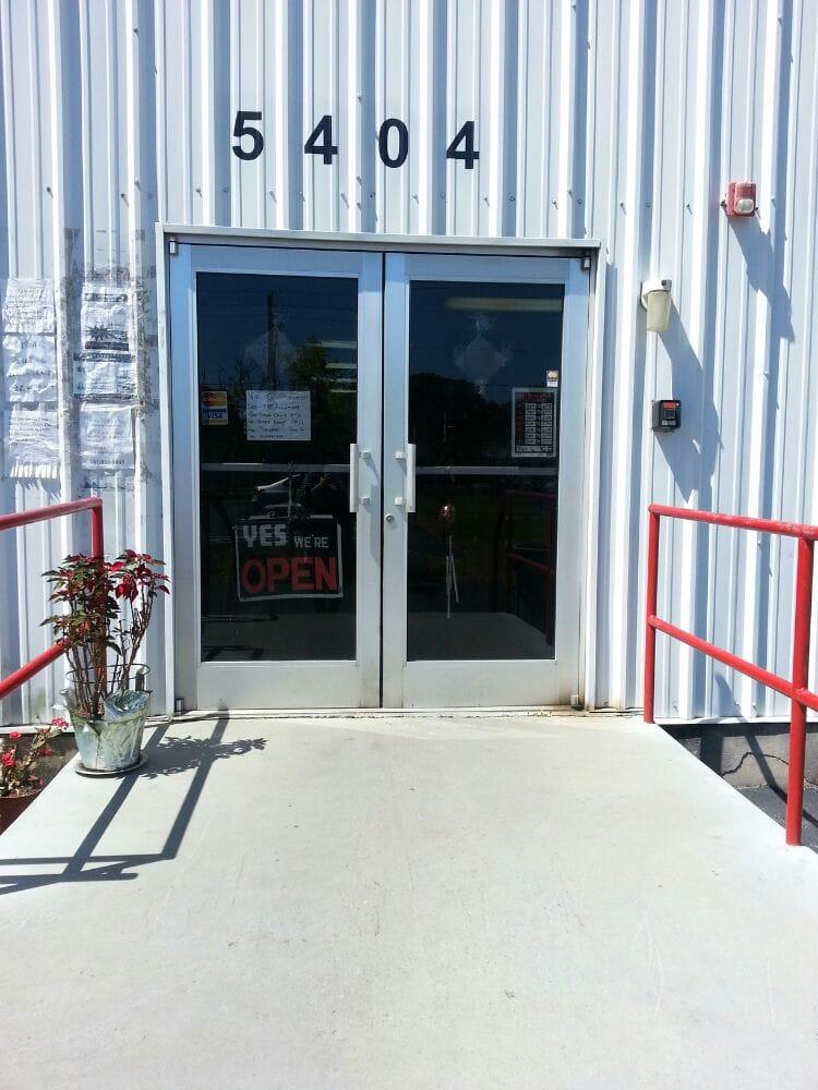 Wong Kai Imports: 5404 33rd St E, Bradenton, FL