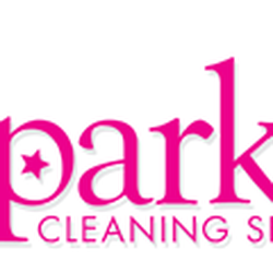 Sparkle Cleaning Services - Office Cleaning - 111 Piccadilly ...