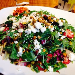 California Pizza Kitchen 151 Foto E 209 Recensioni Pizzerie 18800 Ventura Blvd Tarzana