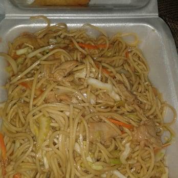 China Express - Order Food Online - 33 Photos & 62 Reviews - Chinese ...