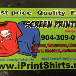 Iprint shirt screen printingt shirt printing 2415 blanding blvd photo of iprint shirt jacksonville fl united states our business card reheart Choice Image