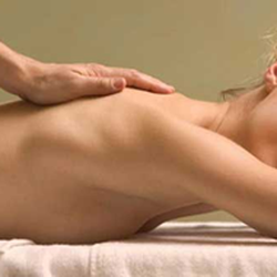 massage érotique féminin Maubeuge