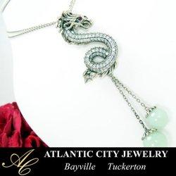 Atlantic City Jewelry Tuckerton Nj