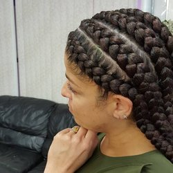 Moyee professional african hair braiding weaving hair salons photo of moyee professional african hair braiding weaving hamden ct united states pmusecretfo Image collections