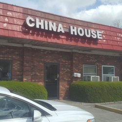 Photo Of China House Adel Ga United States