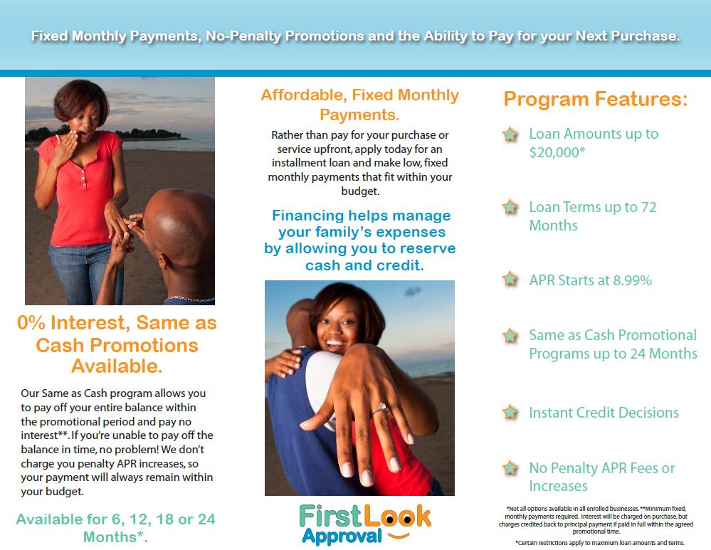 Easy Credit Financing Yelp