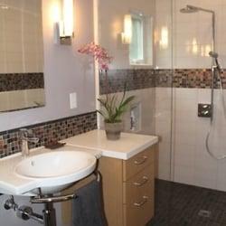Photo Of International Kitchen U0026 Bath   Sunnyvale, CA, United States. 2012  Platinum