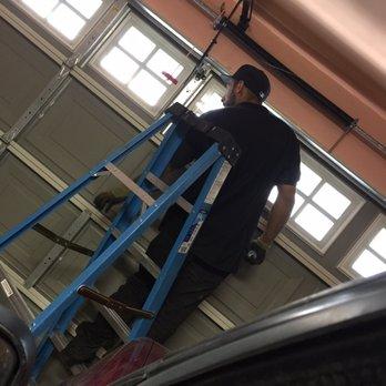 Aces Garage Door Repair Installation 55 Photos 196 Reviews