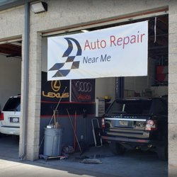 Top 10 Best Car Inspection Station In Santa Ana Ca Last Updated