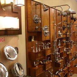 Bathroom Fixtures Orange Ca fixtures n' faucets kitchen & bath showroom - closed - 17 reviews