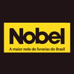 79d65d790 Foto de Livraria Nobel - Shopping Tatuapé - São Paulo - SP, Brasil