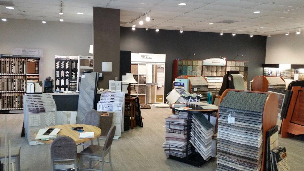 Kopp's Carpet & Decorating