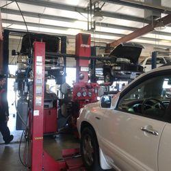 Transmission Dr Plus 24 Reviews Auto Repair 5843