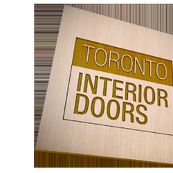 Toronto interior doors wholesale supplier get quote photo of toronto interior doors wholesale supplier toronto on canada toronto planetlyrics Image collections