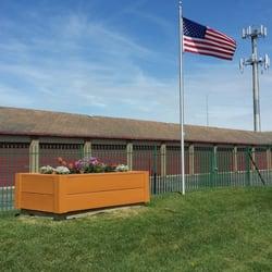 Photo Of StoragePlus   Taylorsville, UT, United States