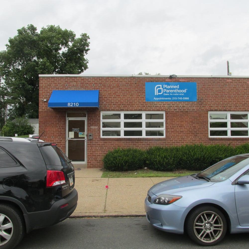 Castor avenue health center yelp for Castor services