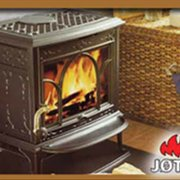 K C Stoves Fireplaces Fireplace Services 120 N Main St