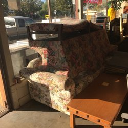 Charmant Photo Of Bud U0026 Sons Furniture U0026 Appliances   Sacramento, CA, United States