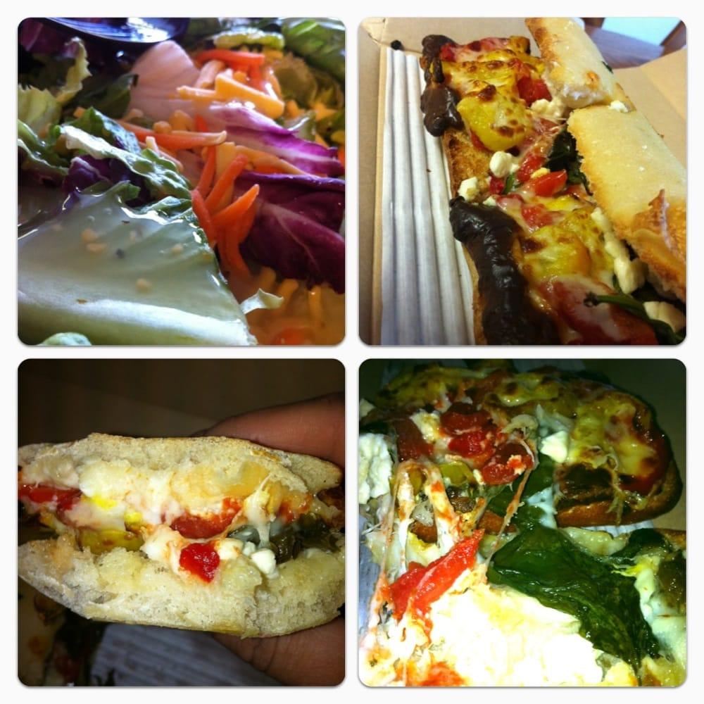 Domino S Pizza 41 Reviews Pizza 1460 E Cotati Ave Rohnert Park Ca Restaurant Reviews