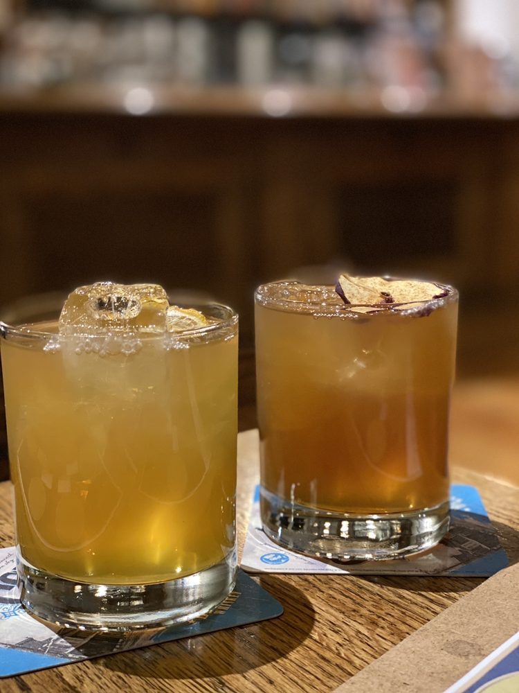 Mississippi River Distilling Company: 303 N Cody Rd, Le Claire, IA