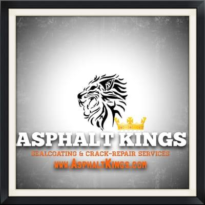 Asphalt Kings - CLOSED - Contractors - 670 N 3530th E, Menan
