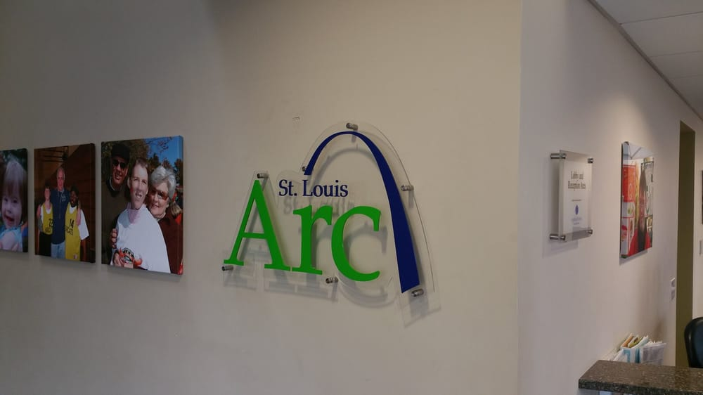 A-1 Sign: 4610 Planned Industrial Dr, Saint Louis, MO