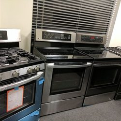 Appliance direct - 12 Photos - Appliances - 11236 Western Ave ...