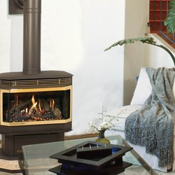 Natick Fireplace 24 Photos 11 Reviews Fireplace Services