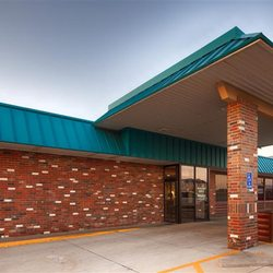 Photo Of Surestay Hotel By Best Western Mcpherson Ks United States