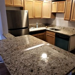 Photo Of Best Granite For Less Deerfield Beach Fl United States A