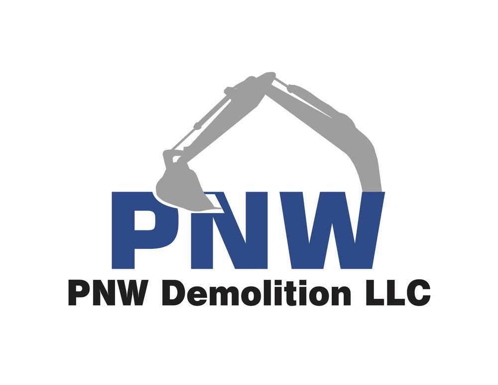 PNW Demolition