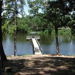 Directions To Canton Texas >> Sundown Ranch - Rehabilitation Center - 3120 Vz County Rd 2318, Canton, TX - Phone Number - Last ...