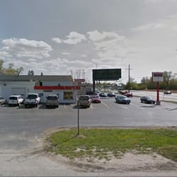 Andresen Automotive Auto Repair 33285 N Us Hwy 45 Grayslake Il