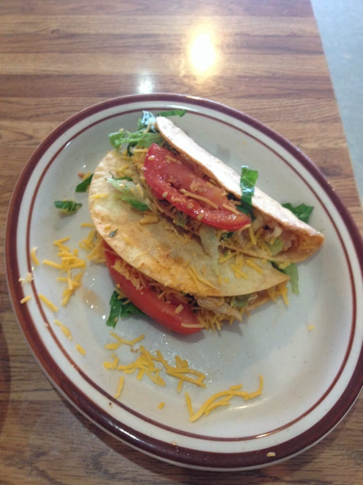 Best Breakfast Restaurant In San Jose Ca