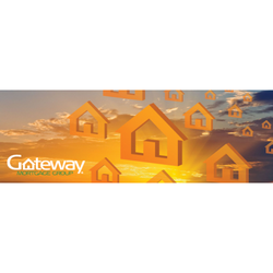 Gateway mortgage group richiedi preventivo mediatori - Gateway immobiliare ...