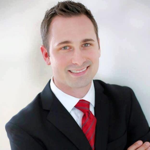 Aaron Smith - Keller Williams Advisors: 516 Marywood Ct, Edgewood, KY