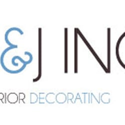 Interior decorating by e j interior design 2816 41st for Home decor 41st