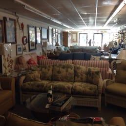 Jim Sears Furniture Gallery Furniture Stores 60 E