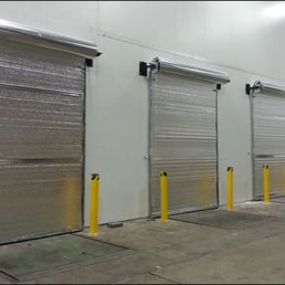 Photo Of 24 7 Dock And Door Repair   Riverside, CA, United States