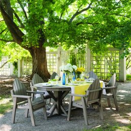 Photo Of By The Yard   Vernon Hills, IL, United States. Dining Sets